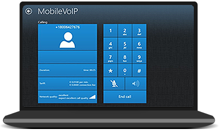 Providing Cheap Voip Calls | High quality, low rates and great VoIP